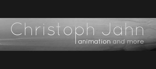 Logo-Christoph-Jahn