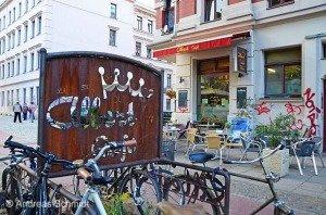 1-Café-Albert_Foto_Andreas_Schmidt