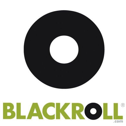 blackroll_logo_quatrat