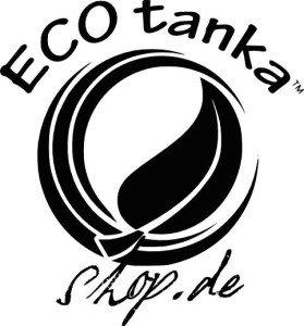 Eko Tanka