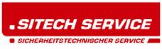 Sitech Service