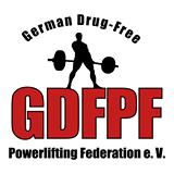 gdfpf