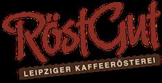 logo-roestgut