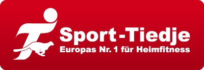 sport-tiedje_logo_rot_europas-nr-1_fitness