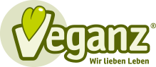 veganz-der-vegane-supermarkt_logo-single