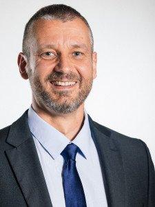 Markus Blaschka & Netzwerk