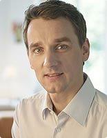 Timo Kaschel